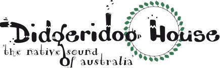 Didgeridoo Kurse
